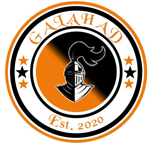 GalahadFM – Football Manager 21 Blog